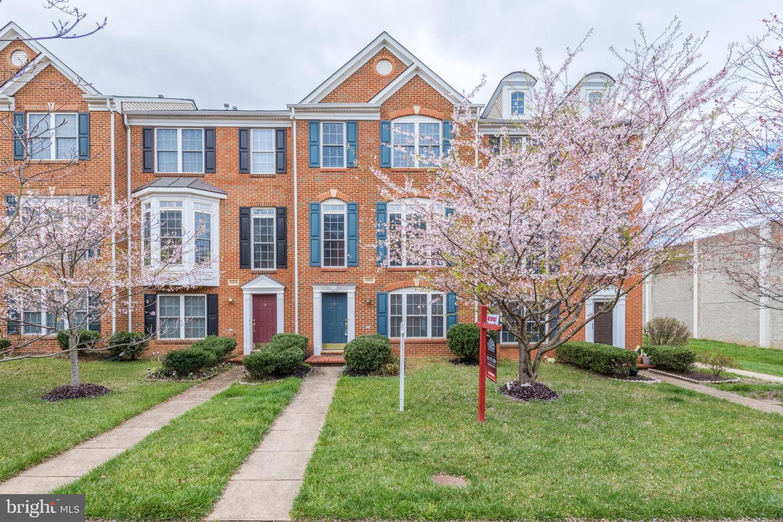 other residential homes for Rent at 13614 Lavender Mist Ln 13614 Lavender Mist Ln Centreville, Virginia 20120 United States