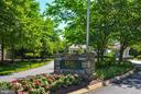 Private Community of River Creek - 18192 SHINNIECOCK HILLS PL, LEESBURG