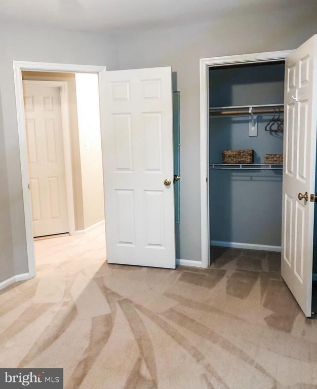 Bedroom 2 - 43113 HUNTERS GREEN SQ, BROADLANDS