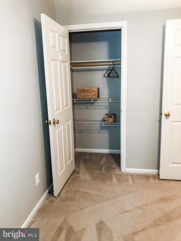 Bedroom 3 - 43113 HUNTERS GREEN SQ, BROADLANDS