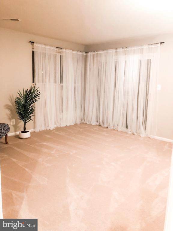 Huge Bonus Room - 43113 HUNTERS GREEN SQ, BROADLANDS