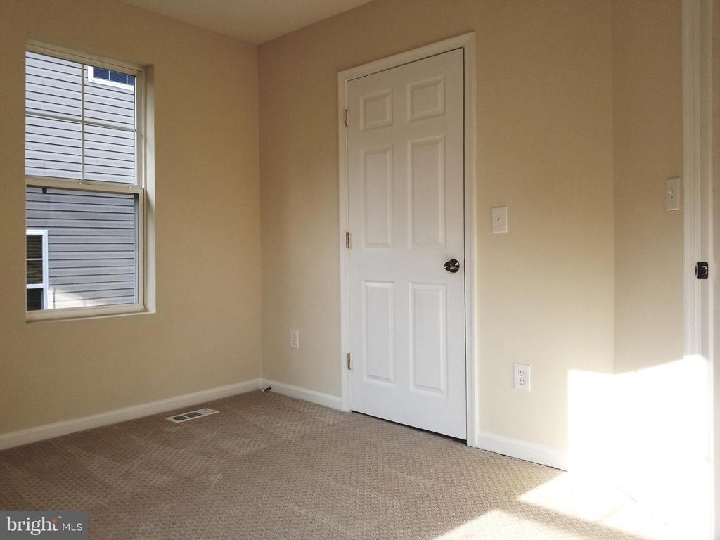 Bedroom 1 - 1005 50TH ST NE, WASHINGTON