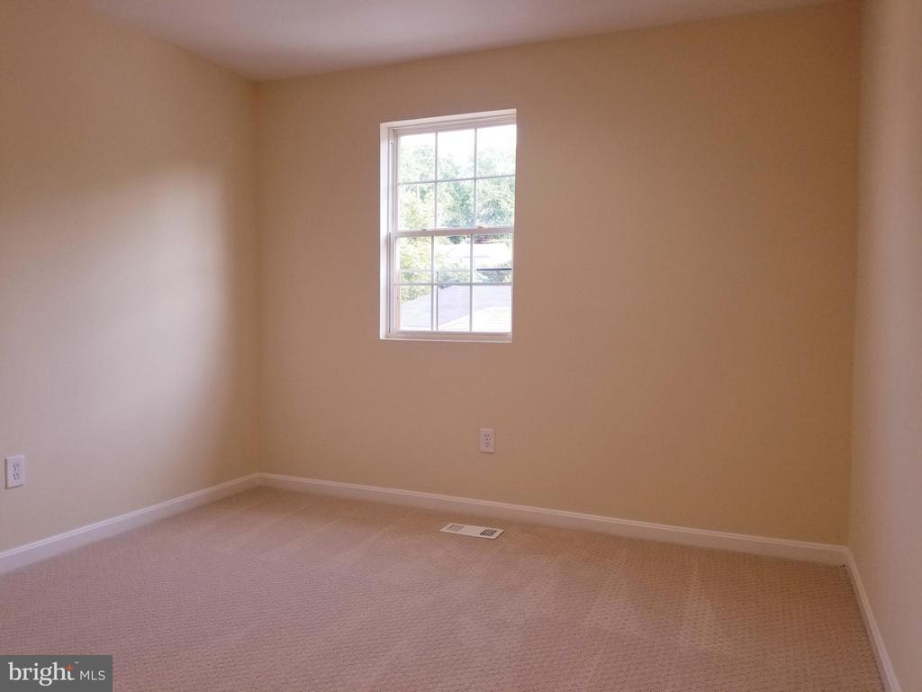 Bedroom 3 - 1005 50TH ST NE, WASHINGTON