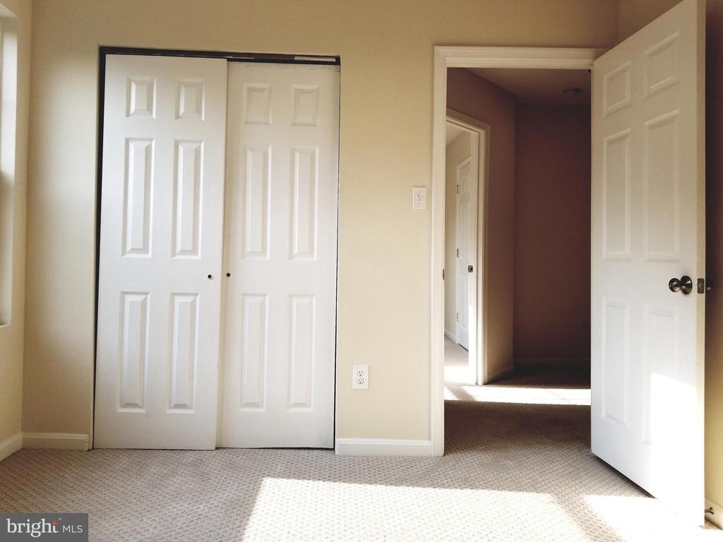 Bedroom 2 - 1005 50TH ST NE, WASHINGTON