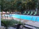 Always dreamed of a pool? This is it! - 13304 BROOKCREST CT, FREDERICKSBURG