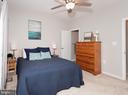 Master Bedroom - 21849 GOODWOOD TER, ASHBURN