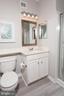 En Suite Master Bath - 21849 GOODWOOD TER, ASHBURN