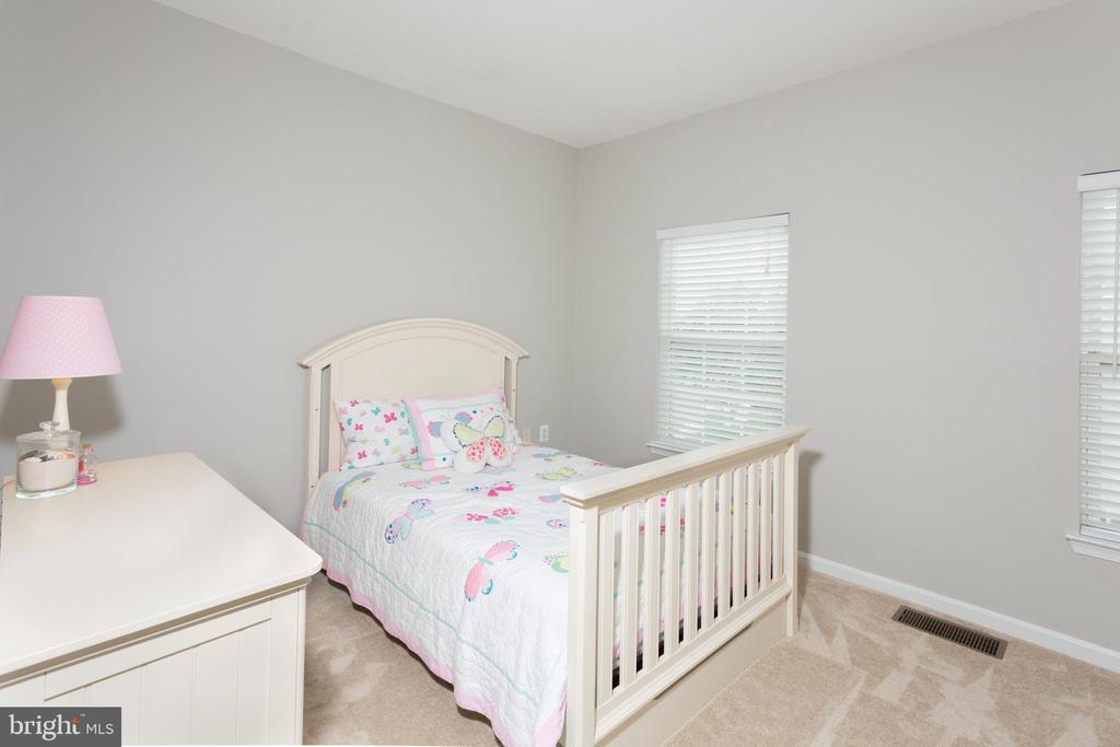 Bedroom 1 - 21849 GOODWOOD TER, ASHBURN