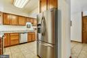 All Stainless appliances! - 15795 FAWN PL, DUMFRIES