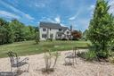 - 40420 LENAH RUN CIR, ALDIE