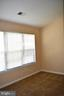 Bright & Cheery - 12243 GRANADA WAY, WOODBRIDGE
