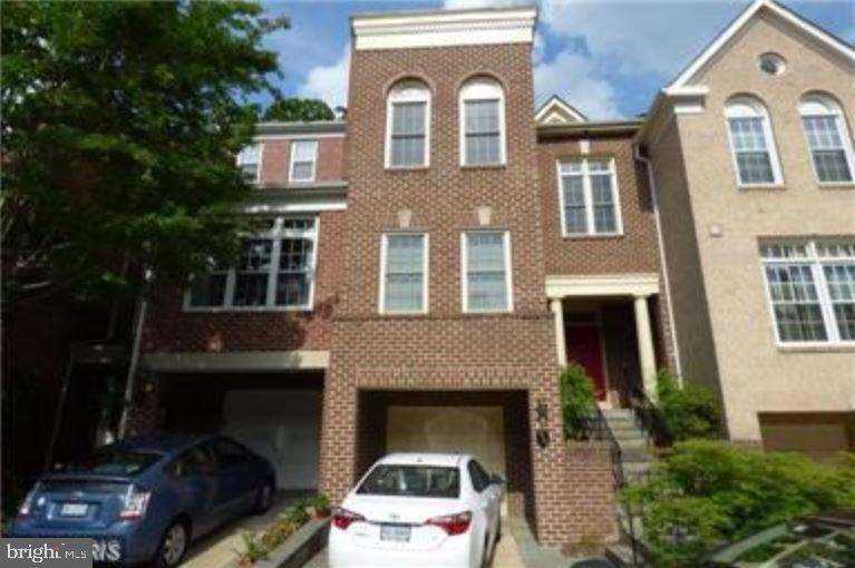 other residential homes for Rent at 3923 Highwood Ct NW 3923 Highwood Ct NW Washington, District Of Columbia 20007 United States