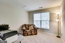 Bedroom 4 - 43221 DARKWOODS ST, CHANTILLY