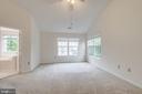 Master Bedroom - 47383 DARKHOLLOW FALLS TER, STERLING
