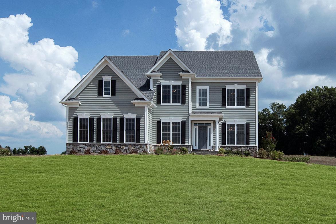 Property för Försäljning vid Sykesville, Maryland 21784 Förenta staterna