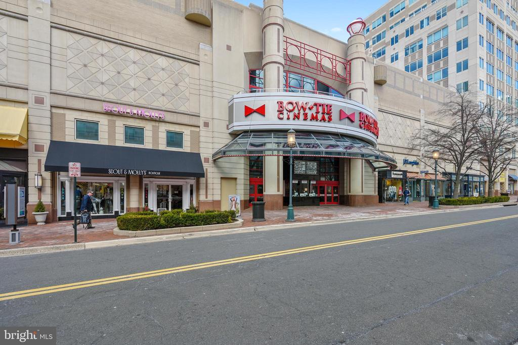 Minutes to Reston Town Center b - 11627 CHAPEL CROSS WAY, RESTON