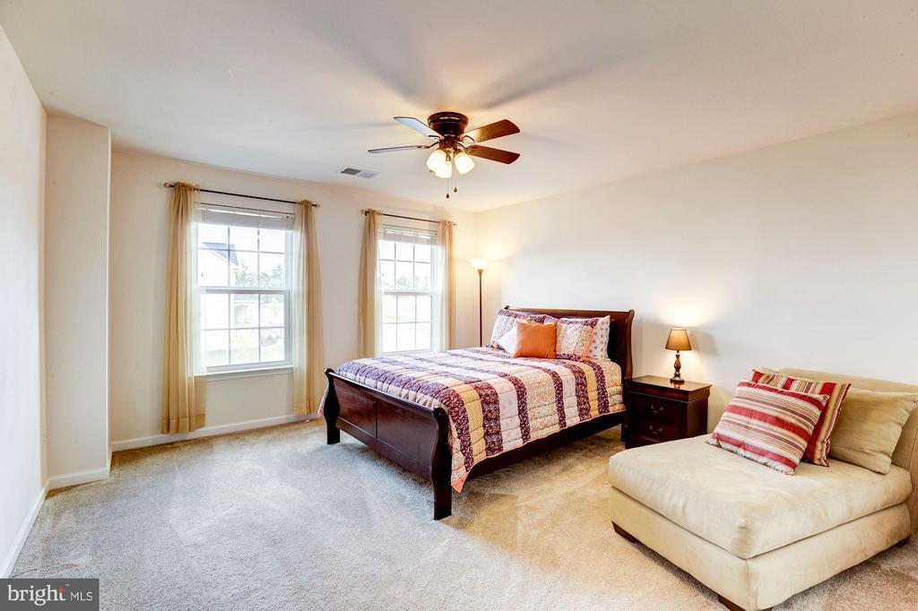 Bedroom 3 - 12290 CRANFORD DR, WOODBRIDGE