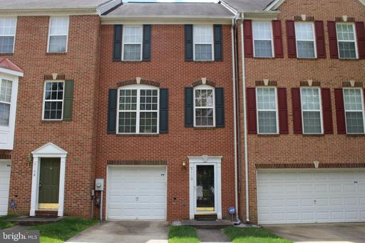 Property for sale at 5110 Glenn Dale Woods Ct, Glenn Dale,  Maryland 20769