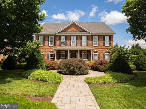 Remarkable Homes For Sale In Winchester Va C21Redwood Interior Design Ideas Inesswwsoteloinfo