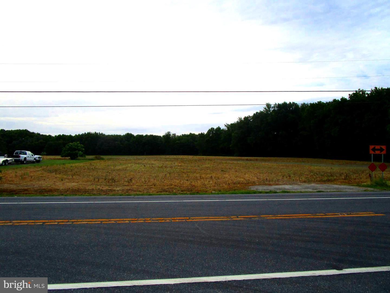 Land für Verkauf beim Marydel, Delaware 19964 Vereinigte Staaten