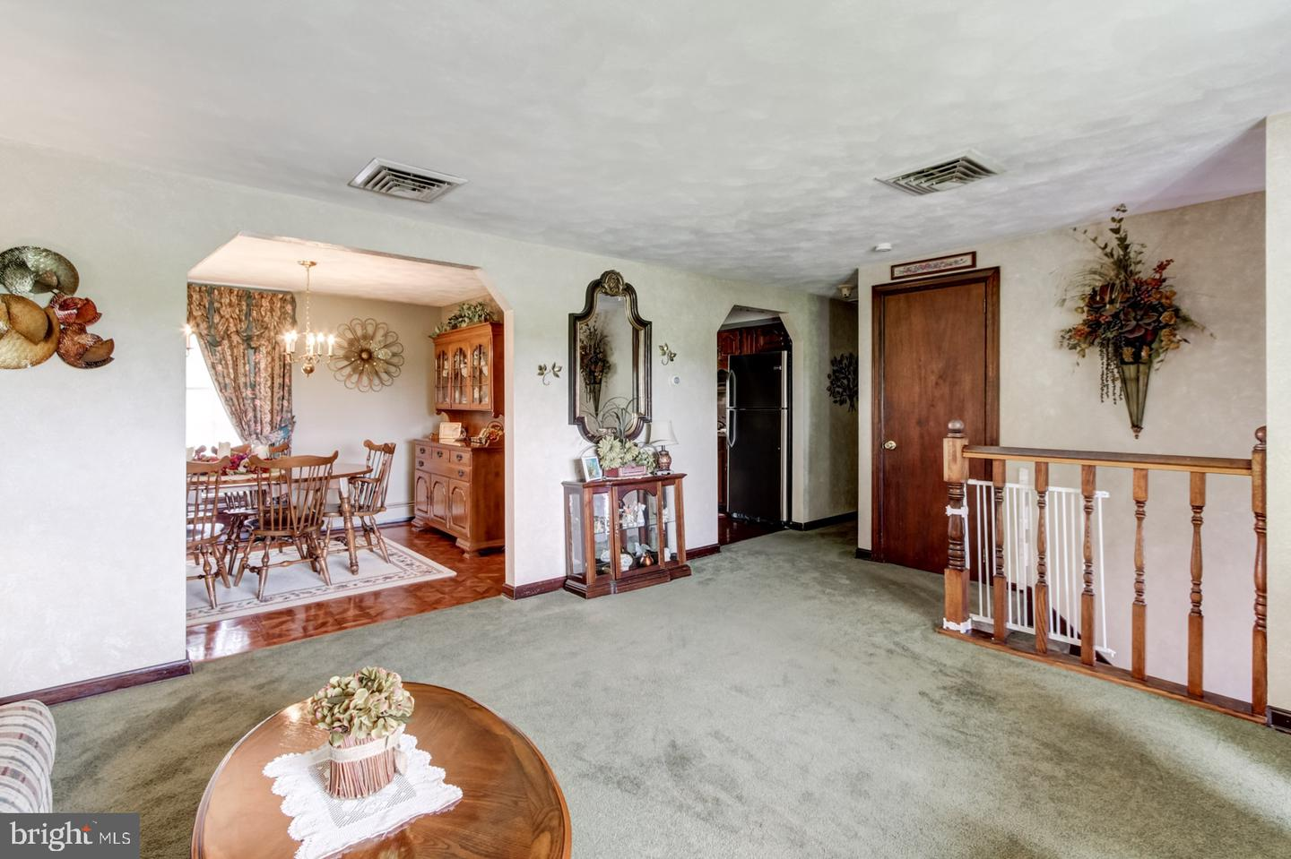 710 WINTERSTOWN ROAD , RED LION, Pennsylvania image 3