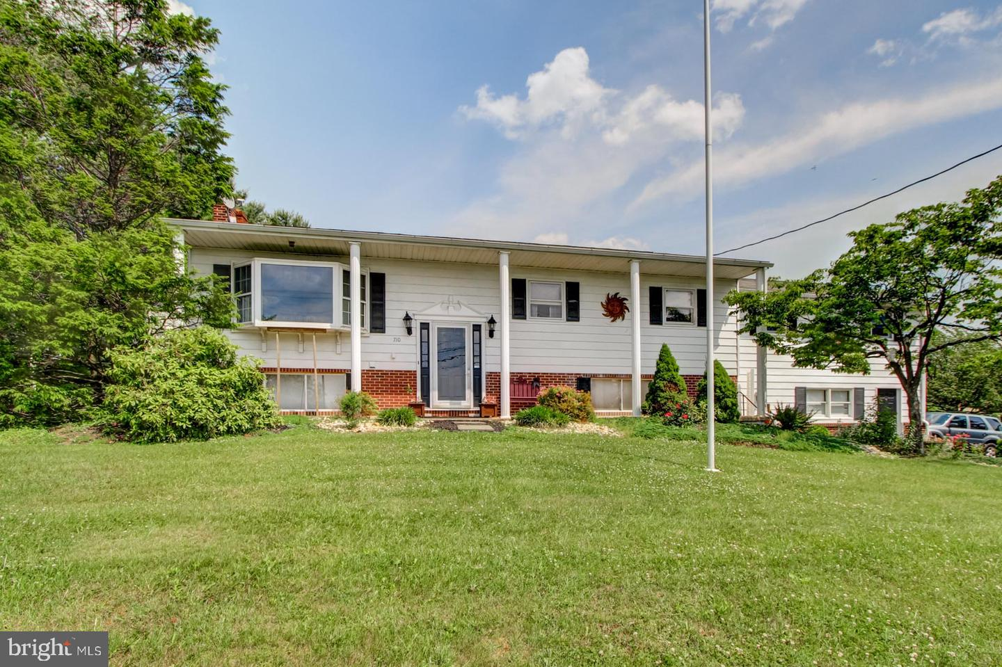 710 WINTERSTOWN ROAD , RED LION, Pennsylvania image 25