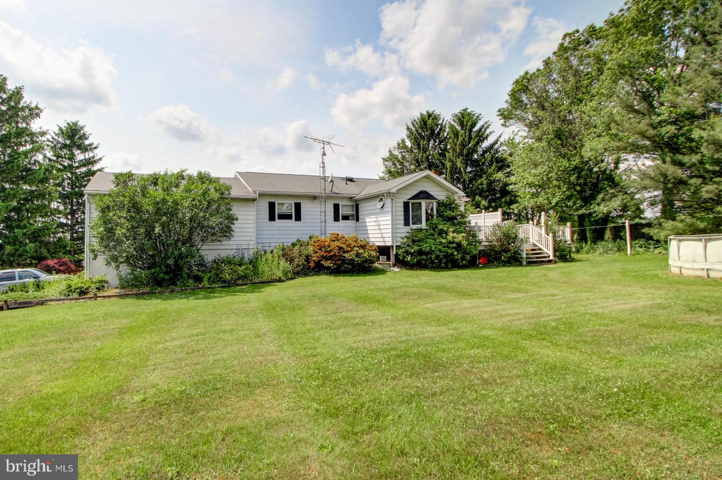 710 WINTERSTOWN ROAD , RED LION, Pennsylvania image 21