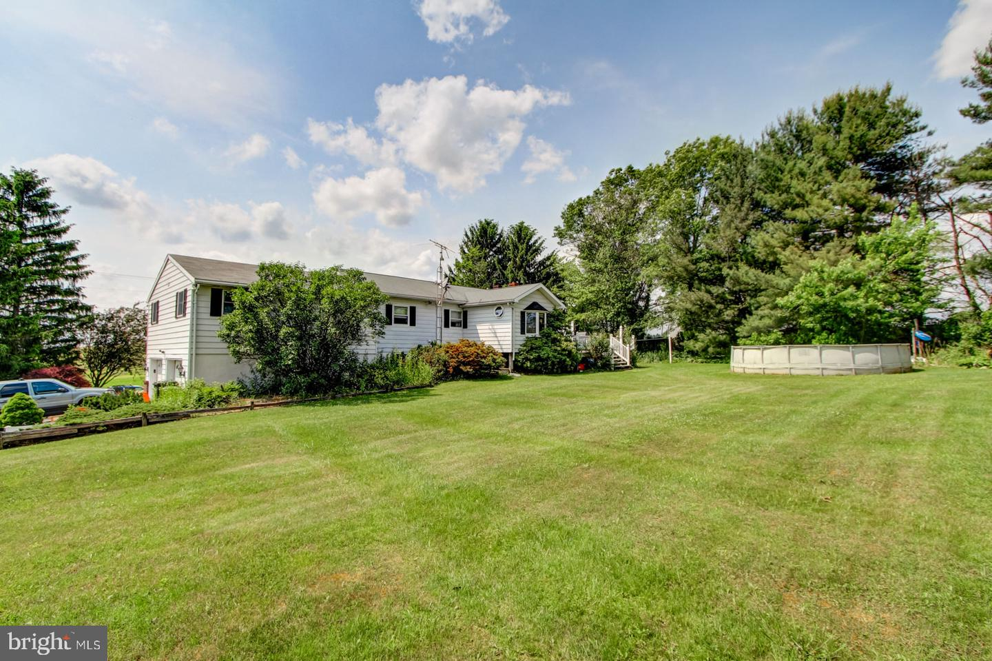 710 WINTERSTOWN ROAD , RED LION, Pennsylvania image 23