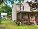- 105 HILL ST, MOUNT AIRY
