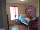 Bedroom 1 - 7724 AMHERST DR, MANASSAS