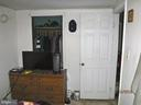 Bedroom 5 - 7724 AMHERST DR, MANASSAS