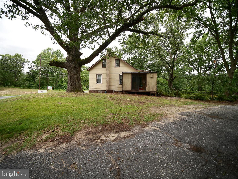 Additional photo for property listing at  Franklinville, Nova Jersey 08322 Estados Unidos