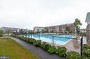 Community Pool - 20685 ERSKINE TER, ASHBURN
