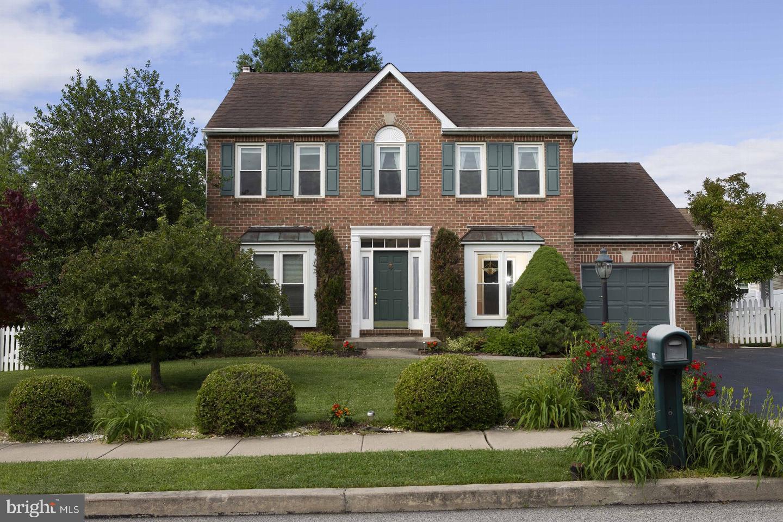 Conshohocken                                                                      , PA - $539,900