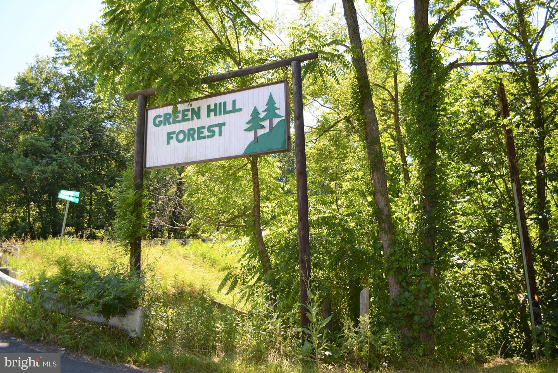 Land for Sale at Lot 73 Hillandale Rd Front Royal, Virginia 22630 United States