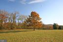 - 8191 PETERS RD, FREDERICK