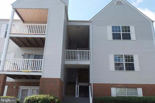 102 PICADILLY LN #201