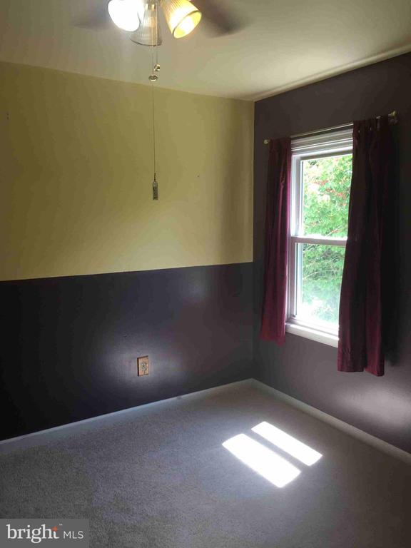 Bedroom - 11336 WHEELER RD, SPOTSYLVANIA