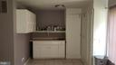 Large Eat-in~~ Kitchen - 3147 CHERRY RD NE #30, WASHINGTON