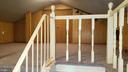3rd Level Loft - 3147 CHERRY RD NE #30, WASHINGTON