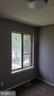 Bedroom 2 - 3147 CHERRY RD NE #30, WASHINGTON