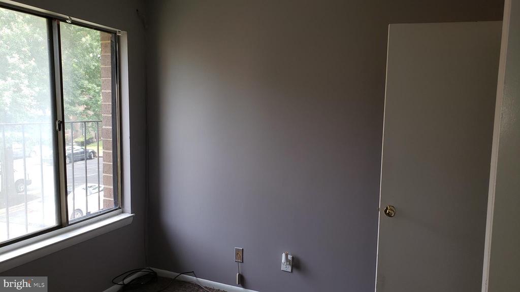 Bedroom 3 - 3147 CHERRY RD NE #30, WASHINGTON