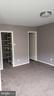 Master Bedroom - 3147 CHERRY RD NE #30, WASHINGTON