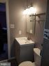 Master Bathroom - 3147 CHERRY RD NE #30, WASHINGTON