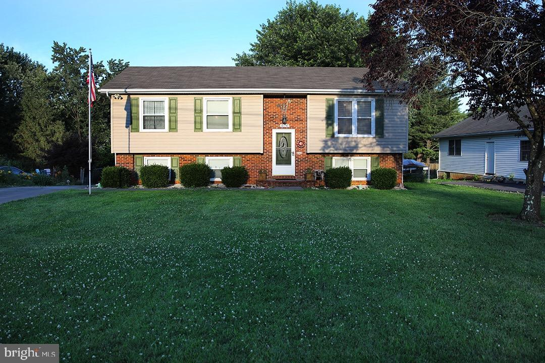 Photo of 506 FOX DR, WINCHESTER, VA 22601
