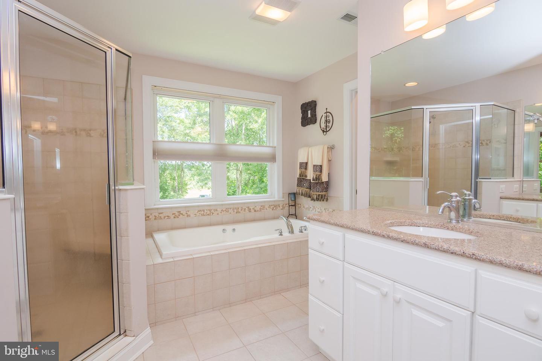 Additional photo for property listing at  Bishopville, Maryland 21813 Estados Unidos