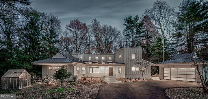 single family homes per Vendita alle ore Cherry Hill, New Jersey 08034 Stati Uniti