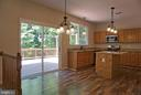 - 17217 PICKWICK DR, PURCELLVILLE