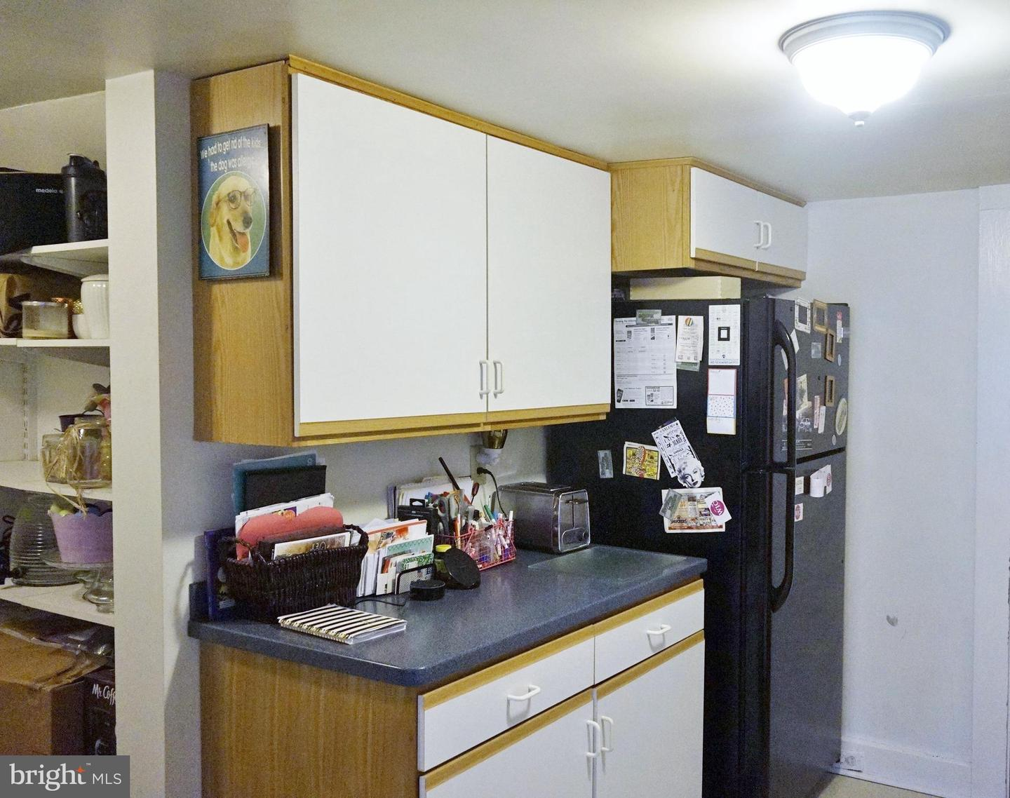 Additional photo for property listing at  Seaford, デラウェア 19973 アメリカ