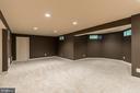 So much room to enjoy - 4524 MOSSER MILL CT, WOODBRIDGE